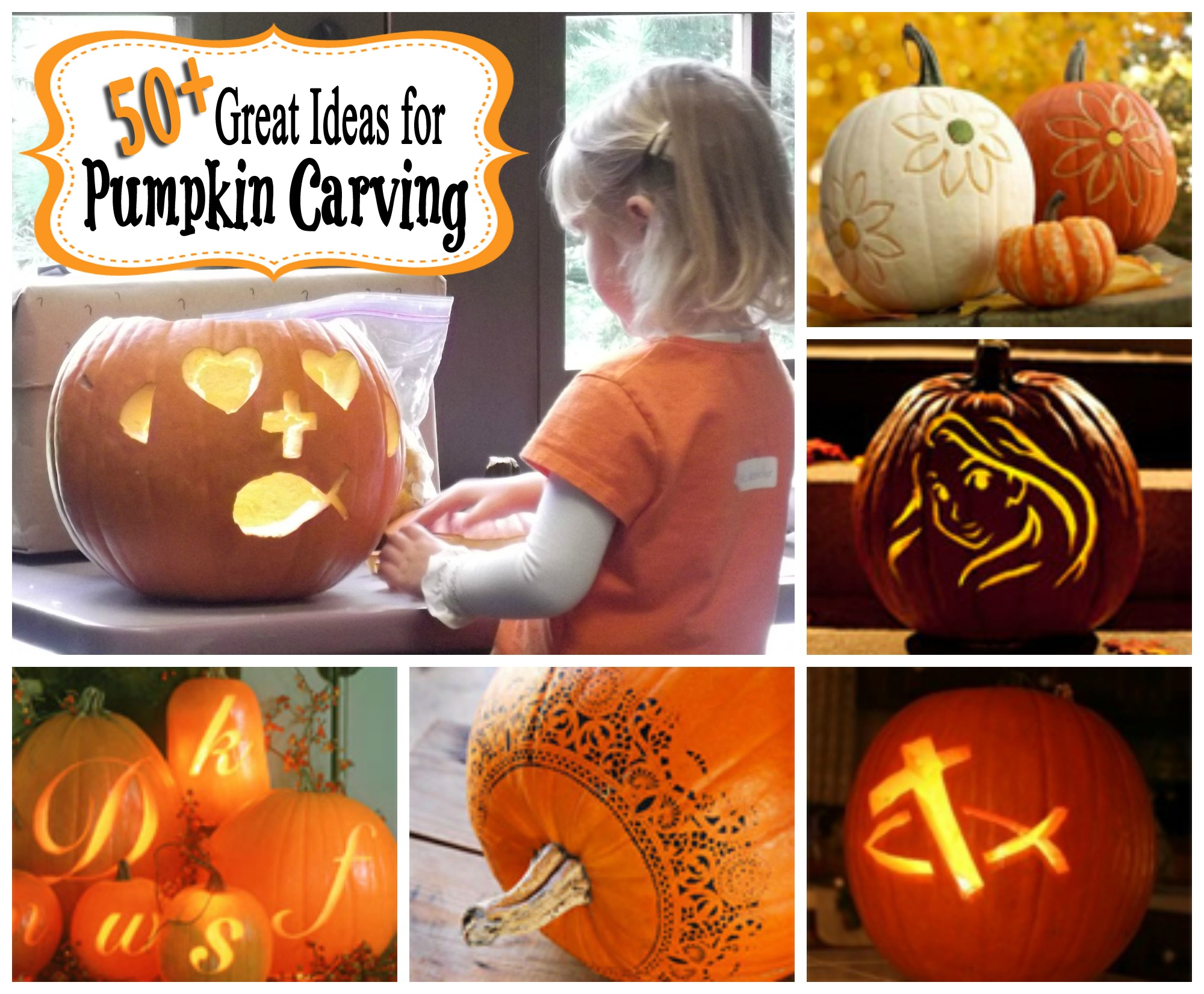 Christian Pumpkin Carving | Celebrating Holidays - Free Christian Pumpkin Carving Printables