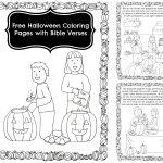 Christian Pumpkin Carving | Celebrating Holidays   Free Christian Pumpkin Carving Printables