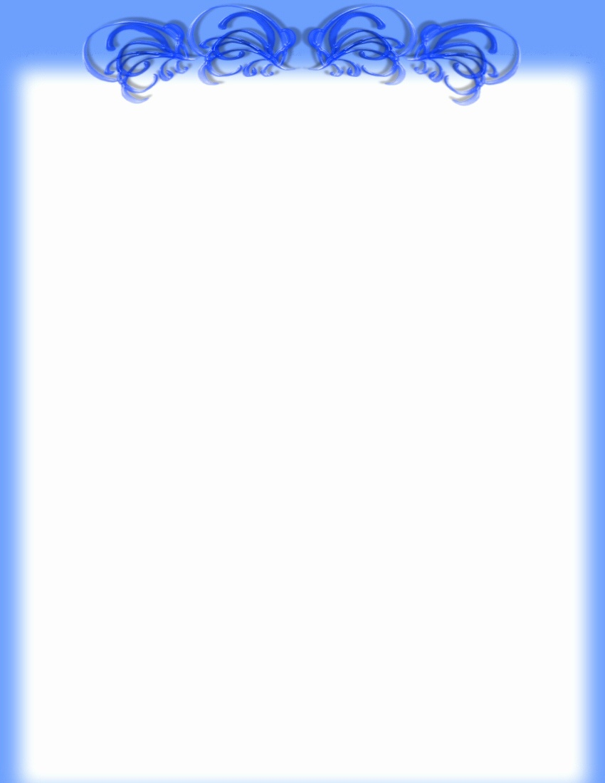 Christmas Letterhead Templates Word 17 Stationery Border Designs - Free Printable Stationery Templates For Word