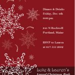 Christmas Party Invitation Templates   Bing Images | Christmas Card   Christmas Party Invitation Templates Free Printable