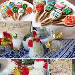 Cinco De Mayo Party Ideas + Free Printable | Cinco De Mayo Party   Free Printable Mexican Party Decorations