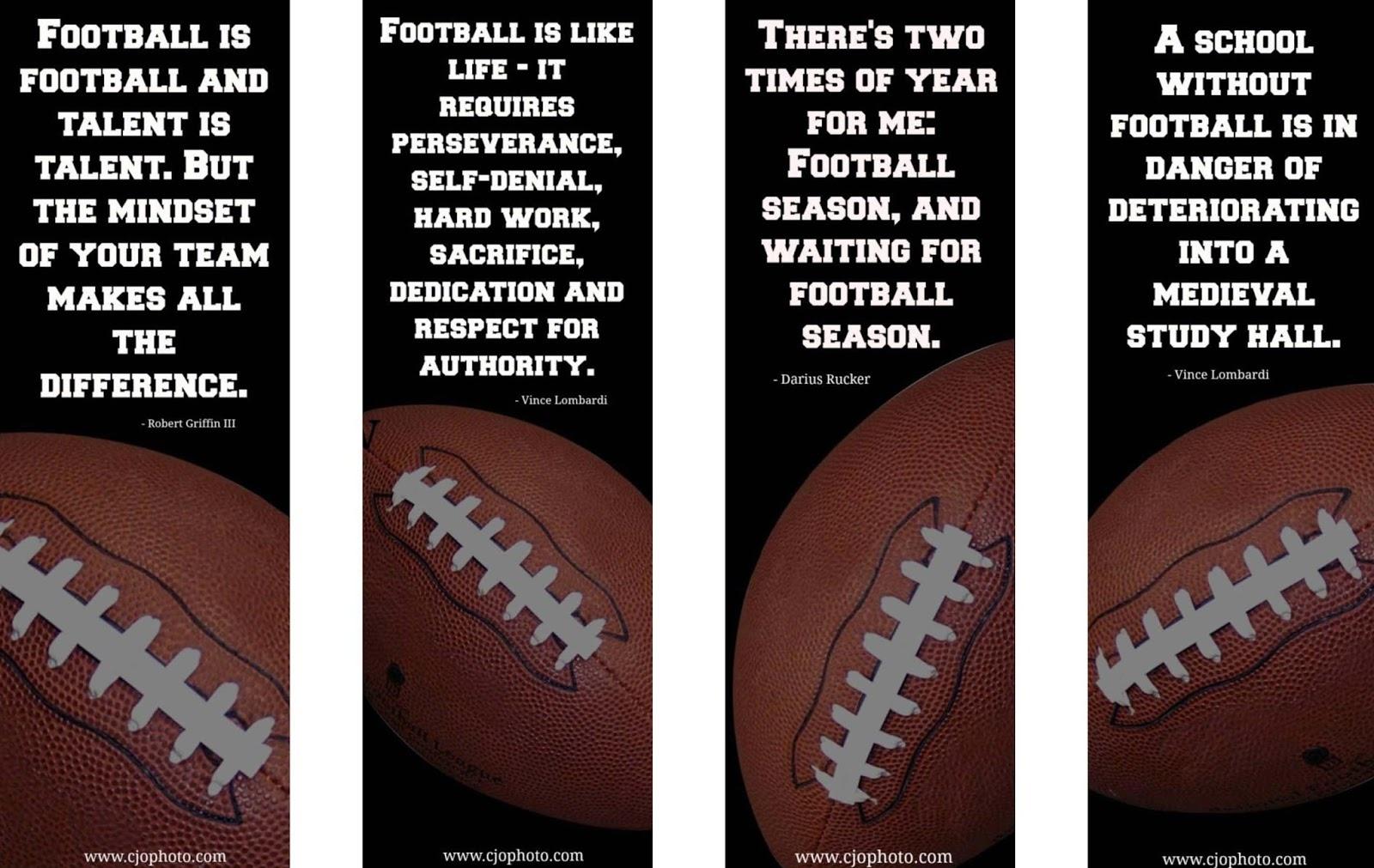 Cjo Photo: Free Printable Bookmarks - Free Printable Sports Bookmarks
