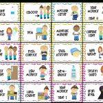 Classroom Jobs Printable | Water Patrol (2), Caboose, Message   Free Printable Preschool Job Chart Pictures