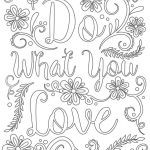 Click To Download Free Printable Adult Coloring Page. Happy National   Free Printable Coloring Book