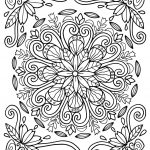Coloring Book World ~ Coloring Pages Spring Printable Free   Free Printable Spring Coloring Pages