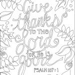 Coloring Book World ~ Free Bible Verse Coloring Pages For Adults   Free Printable Bible Coloring Pages With Verses