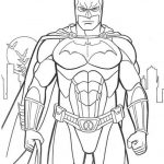 Coloring ~ Free Batman Coloring Pages To Print Christmas Elves   Free Printable Batman Coloring Pages
