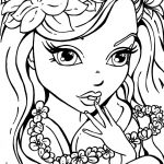 Coloring Ideas : 65 Marvelous Printable Coloring Sheets For Teens   Free Printable Coloring Pages For Teens