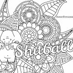 Coloring Ideas : Astonishing Free Printable Coloring Book For Kids   Free Printable Coloring Book