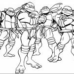 Coloring Ideas : Coloring Book Pages Ninjaurtle Printable Free Ideas   Teenage Mutant Ninja Turtles Printables Free