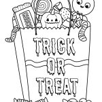 Coloring Ideas : Coloring Ideas Freeloween Pages Page Fabulous For   Free Online Printable Halloween Coloring Pages