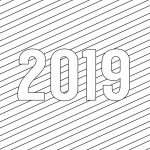 Coloring Ideas : Free Printable Coloring Pages Happy New Year Paper   New Year Coloring Pages Free Printables