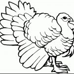 Coloring Ideas : Kidsoring Turkey Page Thanksgiving Books For First   Free Printable Coloring Pages For Preschoolers