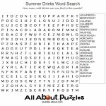 Coloring ~ Large Print Word Search Printable Easy Crossword Puzzles   Free Printable Word Search Puzzles