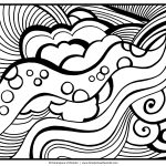 Coloring Pages For Teens   Free Download Best Coloring Pages For   Free Printable Coloring Pages For Teens