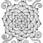 Coloring Pages   Free Coloring Pages Com Printable