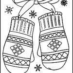 Coloring Pages Ideas: Coloring Pages Holiday Free Sheets To Print   Free Printable Holiday Coloring Pages