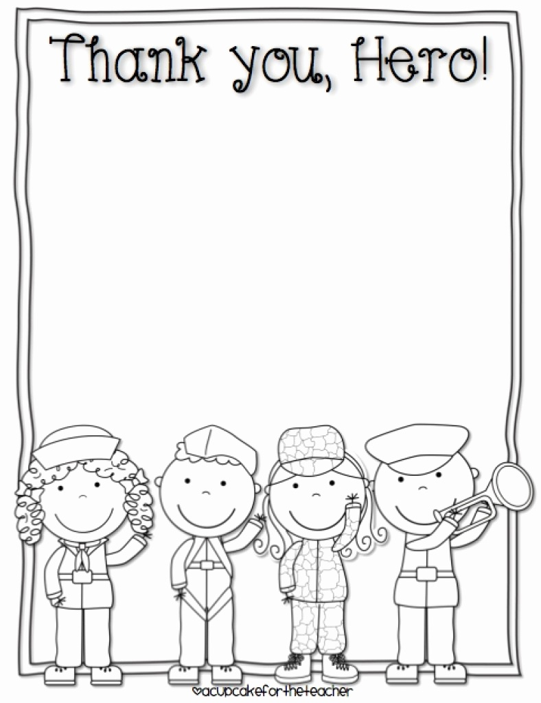 Coloring Pages Ideas: Coloring Pages Outstanding Veterans Day - Veterans Day Free Printable Cards
