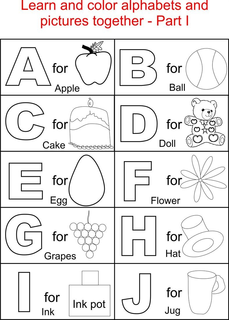 Coloring Pages Ideas: Free Coloring Pages Easter Sheets For Kids Tot - Free Printable Learning Pages