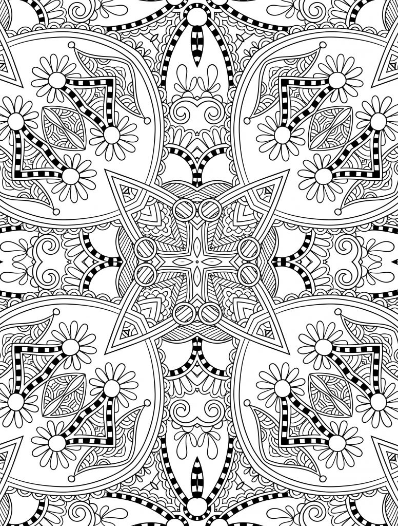 Coloring Pages Ideas: Freeristmas Coloring Pages For Adultsdigital - Free Printable Holiday Coloring Pages