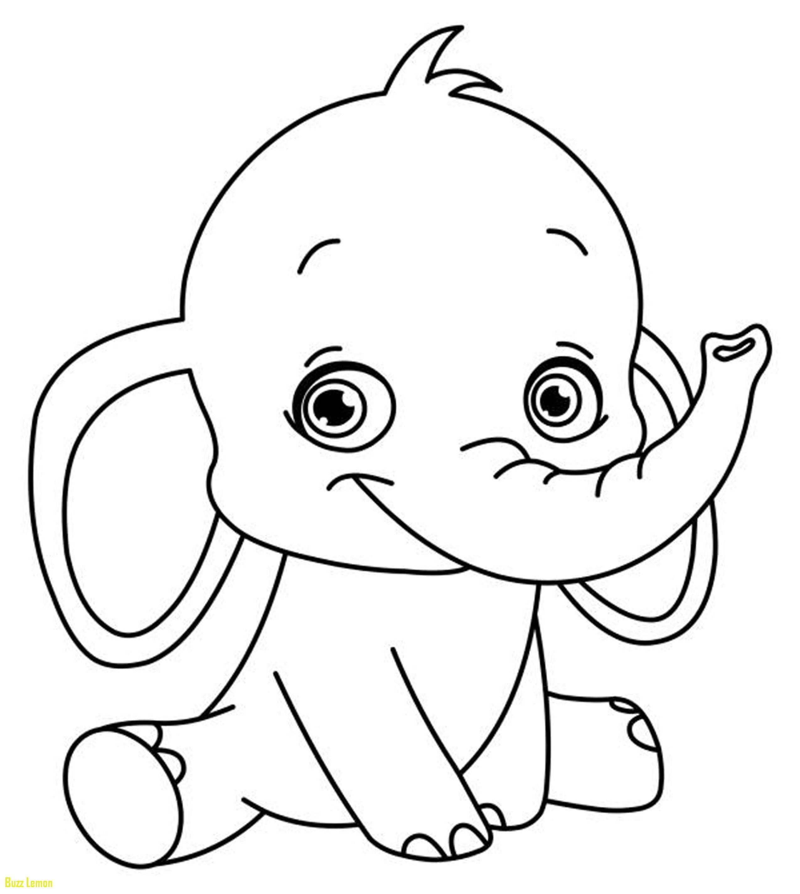 Coloring ~ Preschool Coloring Book Splendi Photo Ideas Sheets - Free Preschool Coloring Sheets Printables
