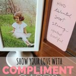 Compliment Cards: Free Printables For Boys And Girls   Free Printable Compliment Cards
