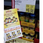 Coupon Stack  Save On Nature Made Vitamins At Bj's | My Bjs   Free Printable Nature Made Vitamin Coupons