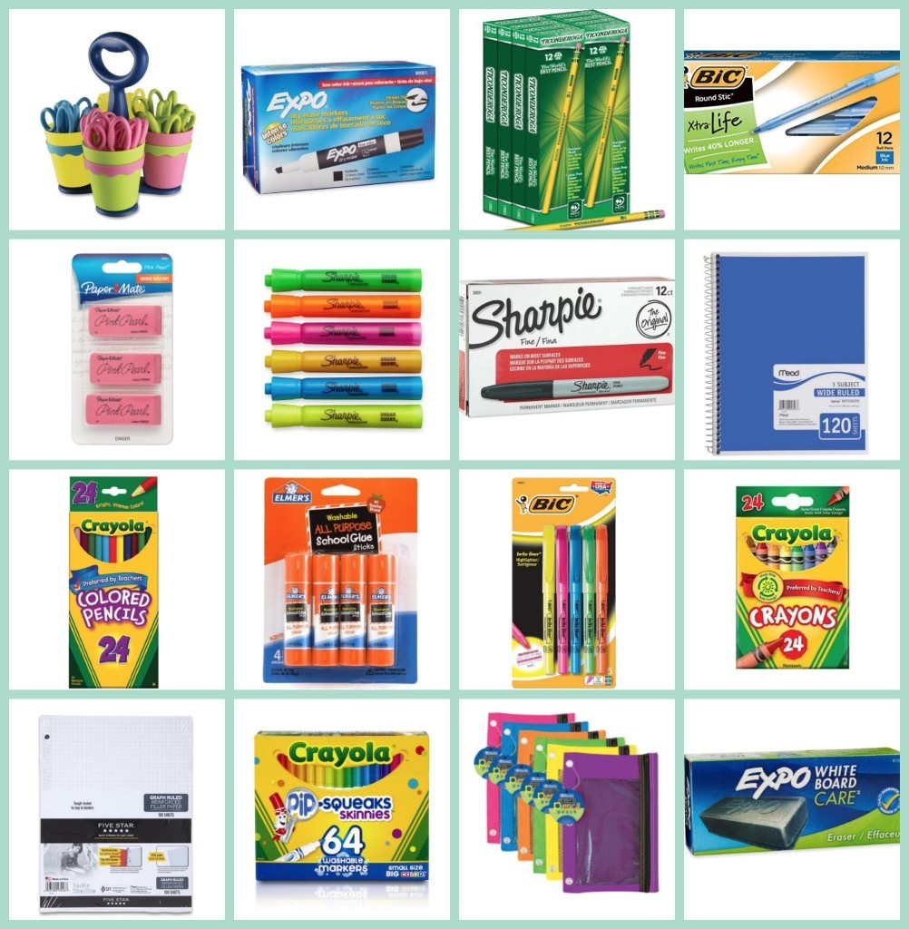 Coupons For School Supplies At Walmart / Hard Rock Cafe Orlando Shop - Free Printable Walmart Coupons