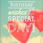 Create Birthday Cards Online Free Printable Birthday Cards Ideas   Card Maker Online Free Printable
