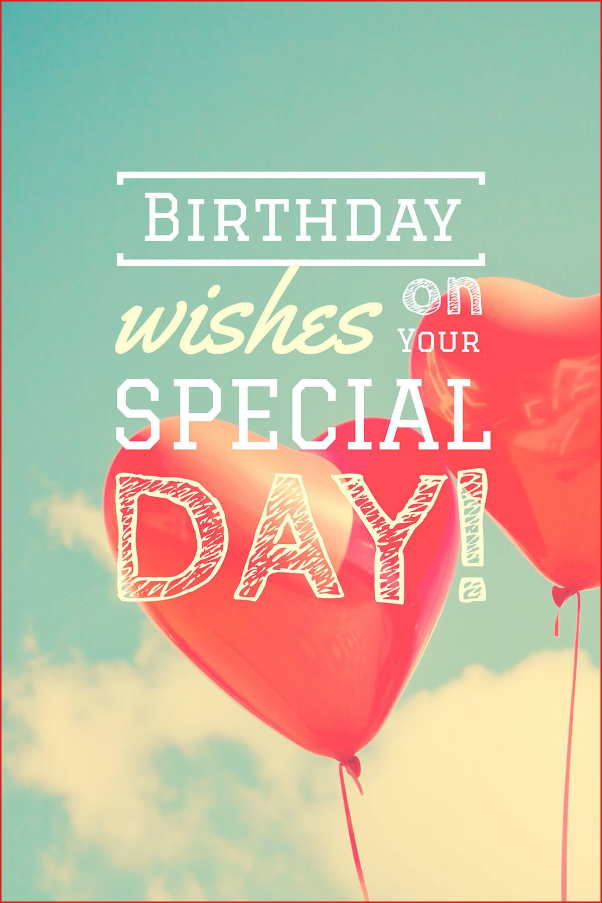 Create Birthday Cards Online Free Printable Birthday Cards Ideas - Card Maker Online Free Printable