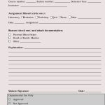 Creating Fake Doctor's Note / Excuse Slip (12+ Templates For Word)   Free Printable Doctor Notes