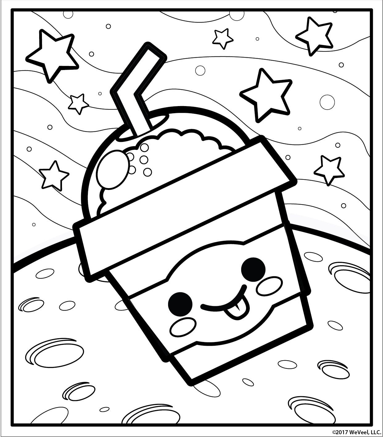 Cute Girl Coloring Pages To Download And Print For Free. Spring Time - Free Printable Coloring Pages For Teens