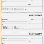 Daycare Receipt Form – Denmar.impulsar – The Invoice And Form Template   Free Printable Daycare Receipts