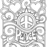 Detailed Coloring Pages | Sketches | Love Coloring Pages, Coloring   Free Printable Coloring Pages For Teens