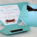 Diaper Baby Shower Invitations   Granizmondal   Free Printable Baby Shower Diaper Invitation Templates