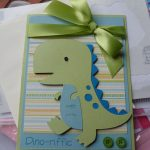 Dinosaur Baby Shower   Google Search | Levi Matthew | Baby Shower   Free Printable Dinosaur Baby Shower Invitations