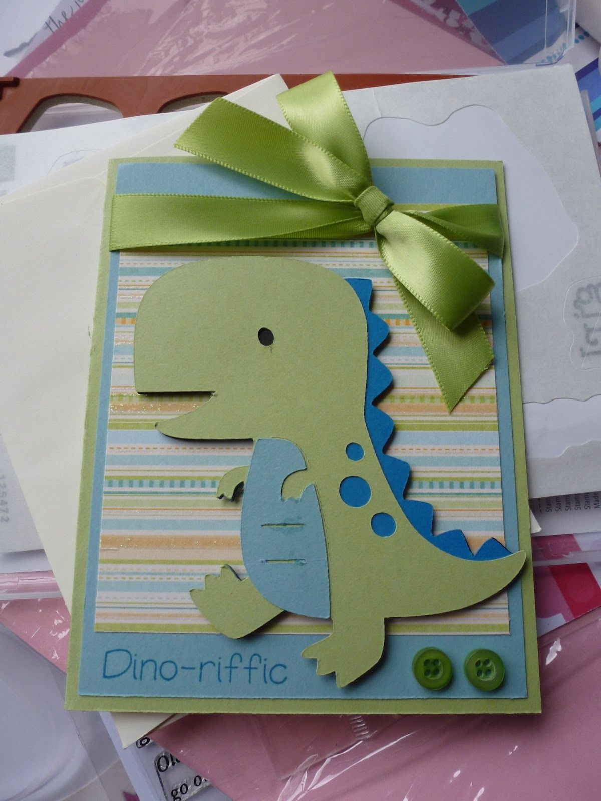 Dinosaur Baby Shower - Google Search | Levi Matthew | Baby Shower - Free Printable Dinosaur Baby Shower Invitations