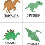 Dinosaur Bingo Cards | Pysselfröken | Bingo Cards, Bingo, Free   Dinosaur Bingo Printable Free