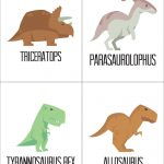 Dinosaur Bingo Cards | The Okie Home | Bingo Cards, Bingo, Dinosaur   Dinosaur Bingo Printable Free