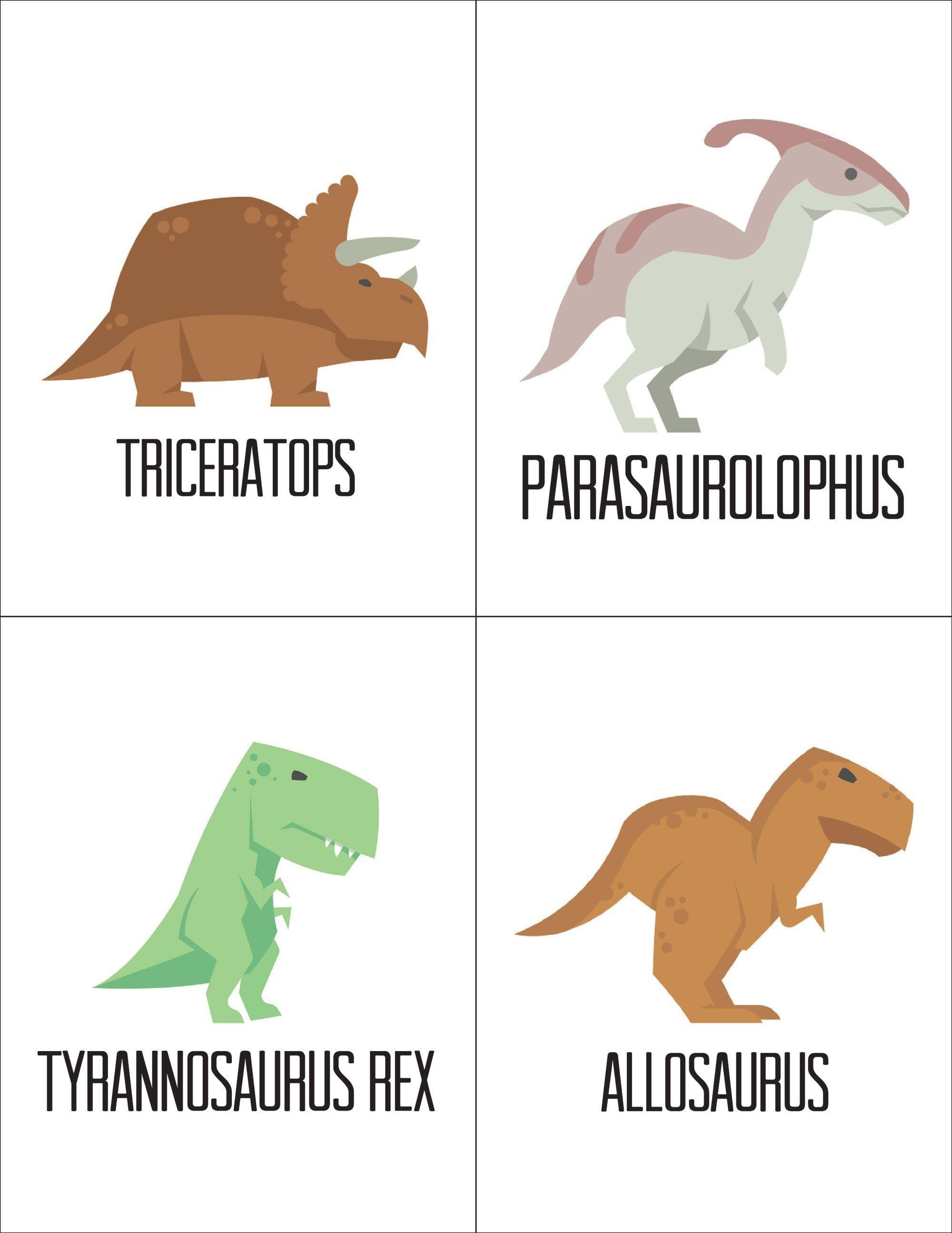 Dinosaur Bingo Cards | The Okie Home | Bingo Cards, Bingo, Dinosaur - Dinosaur Bingo Printable Free