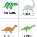 Dinosaur Bingo Cards | The Okie Home | Bingo Cards, Dinosaur   Dinosaur Bingo Printable Free