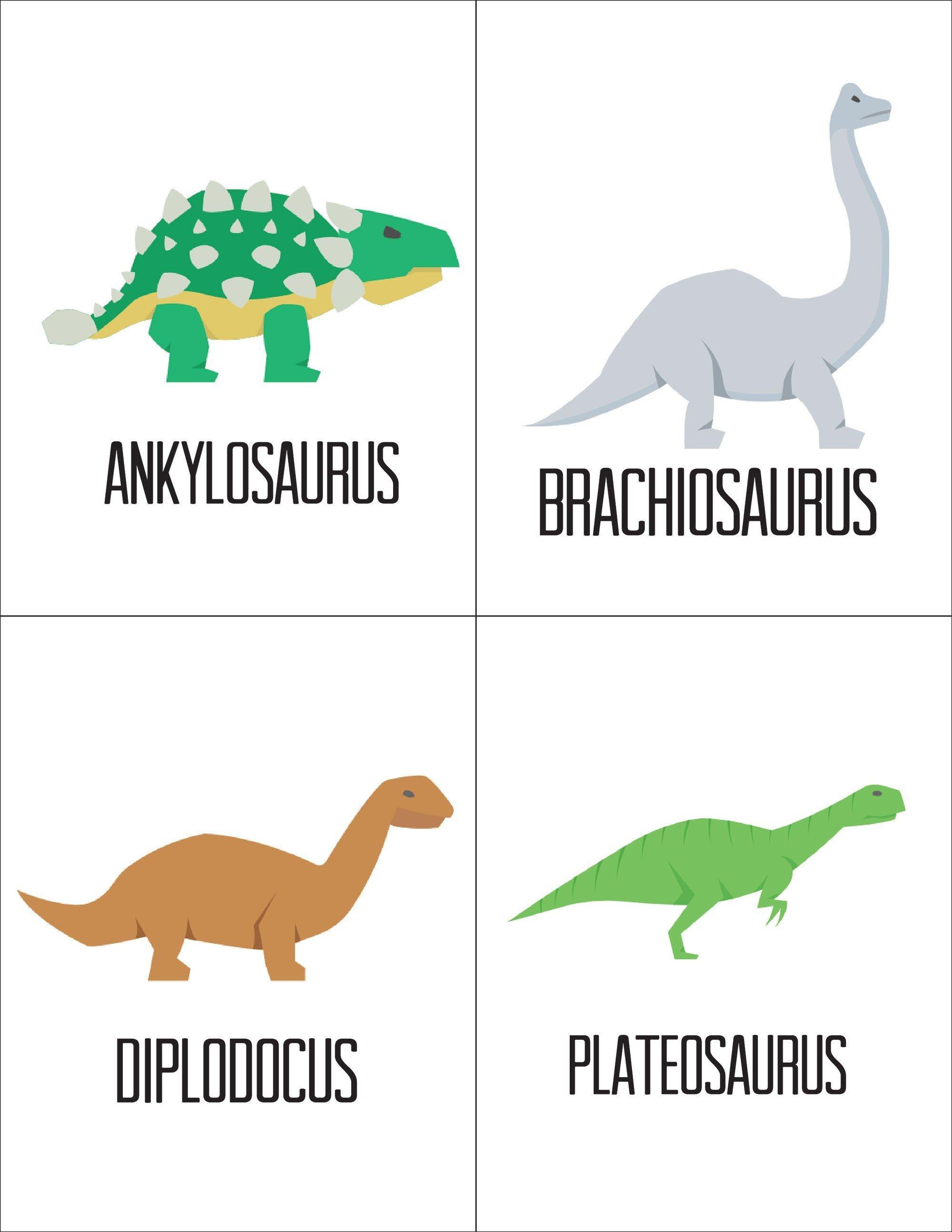 Dinosaur Bingo Cards | The Okie Home | Bingo Cards, Dinosaur - Dinosaur Bingo Printable Free