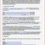 Download Free 13 Florida Last Will And Testament Form – Generate   Free Printable Will Forms Download