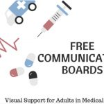 Downloadable Communication Boards For Adults In Health Care Settings   Free Printable Communication Boards For Adults