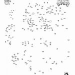 Downloadable Dot To Dot Puzzles | Dot To Dot | Dot To Dot Puzzles   Free Printable Dot To Dot Puzzles