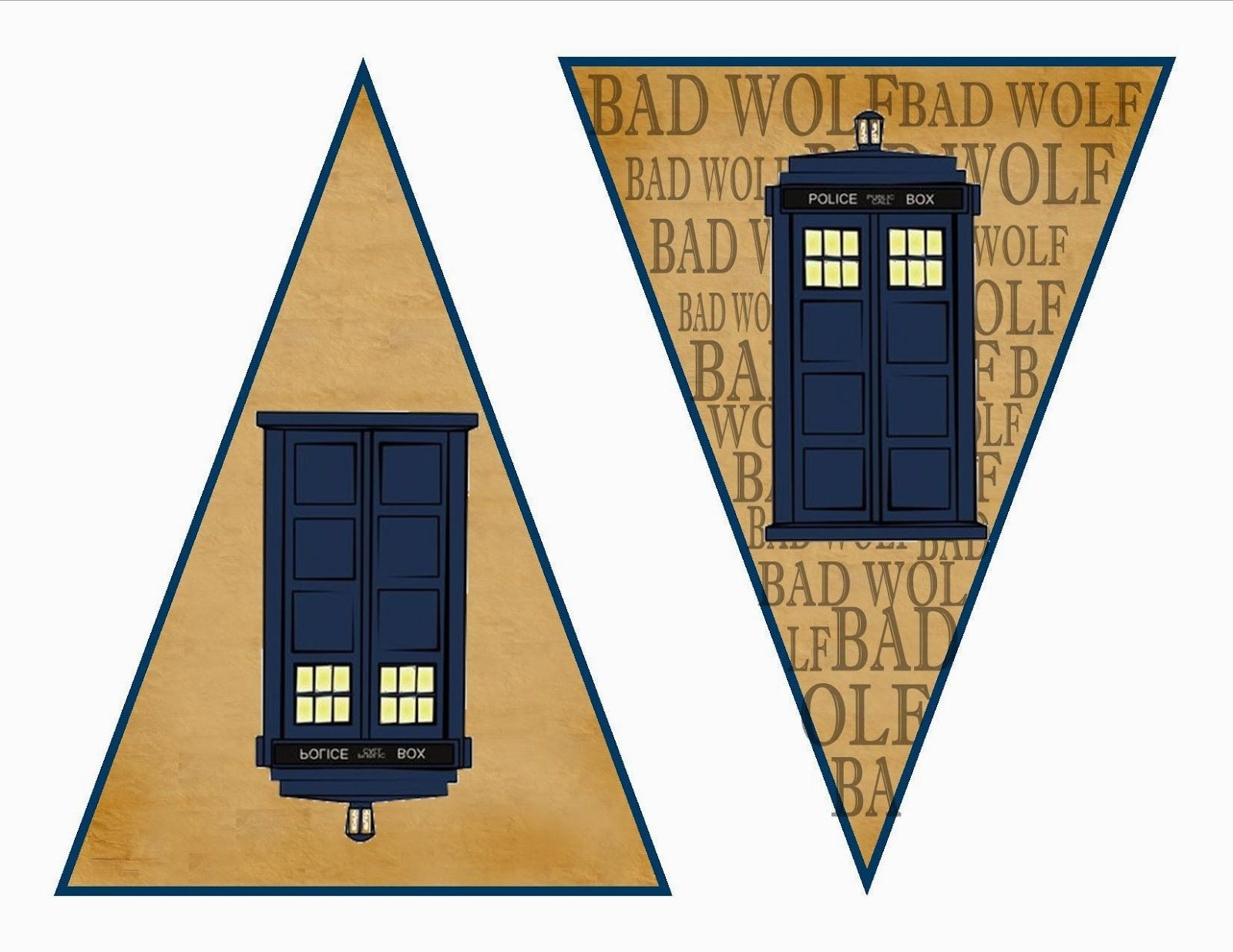 Dr. Who Free Printable Kit Including Cupcake Wrappers, Banners, And - Doctor Who Party Invitations Printable Free