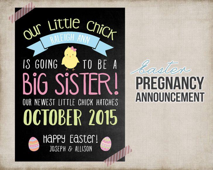 Free Birth Announcements Printable