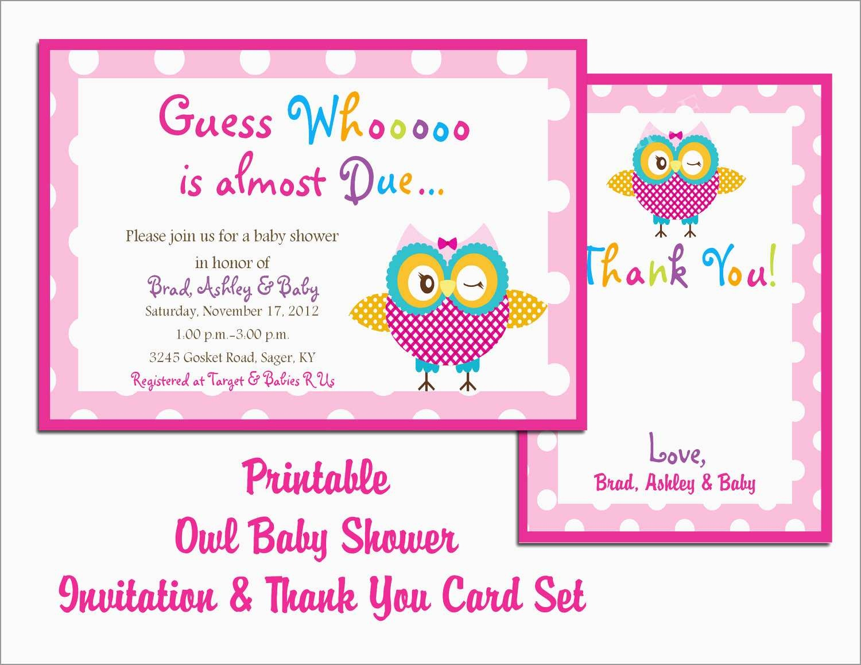 Elegant Free Online Baby Shower Invitations Templates | Best Of Template - Baby Shower Cards Online Free Printable