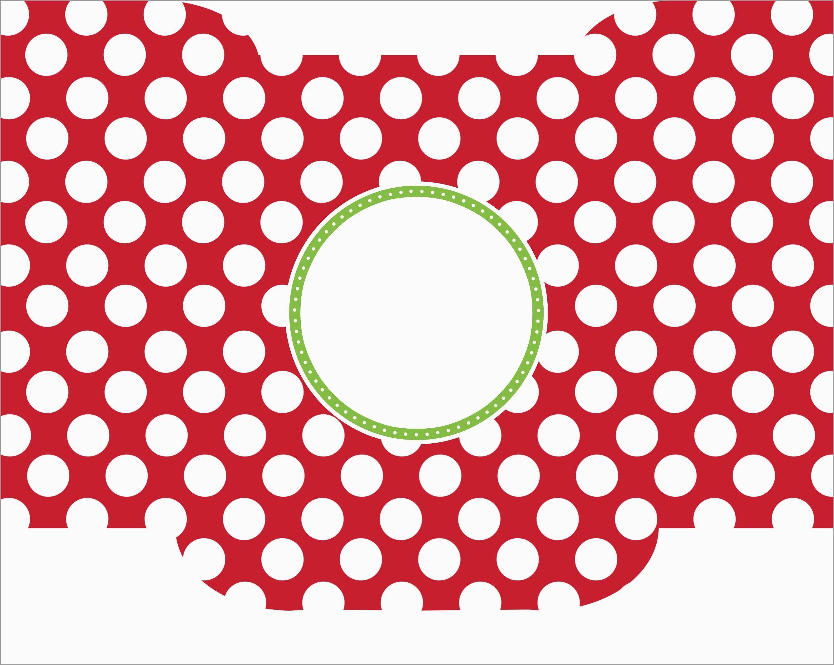 Elegant Gift Card Envelope Template Free | Best Of Template - Free Printable Christmas Gift Card Envelopes