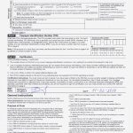 Eliminate Your Fears And Doubts About W13 | Form Information   W9 Form Printable 2017 Free